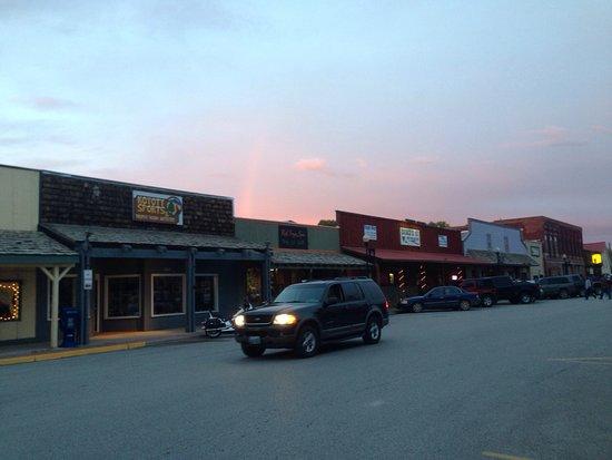 Saratoga, WY: photo2.jpg