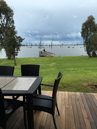 Mulwala, Αυστραλία: photo0.jpg