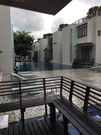 Let's Sea Hua Hin Al Fresco Resort: photo1.jpg