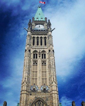 Peace Tower: photo0.jpg