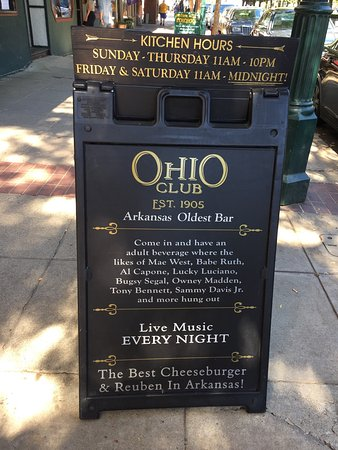 Ohio Club : photo1.jpg
