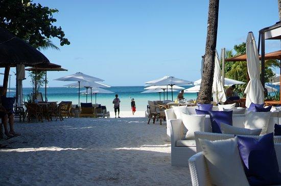 Sur Beach Resort Resmi