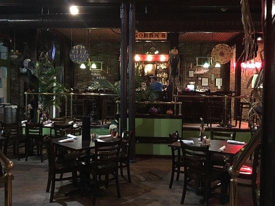 the 10 best restaurants near paducah riverwalk - tripadvisor