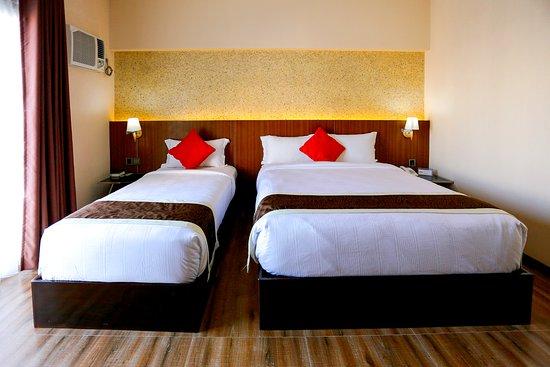 Isabela Zen Hotel