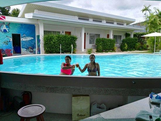 Alcoy, Filipiny: IMG_20161002_102508_large.jpg