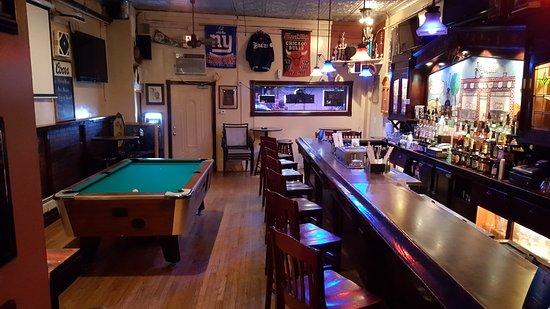 Best Bar And Restaurants In Lyndhurst Nj