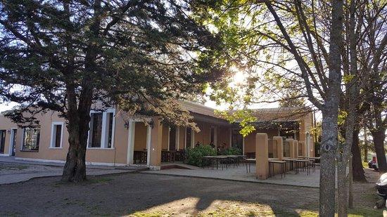 Santa Victoria : photo0.jpg