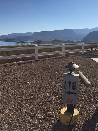 Lake Mead RV Village: photo2.jpg