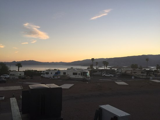 Lake Mead RV Village: photo6.jpg