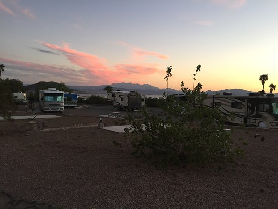 Lake Mead RV Village: photo7.jpg