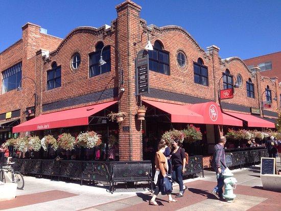 Boulder University Inn: photo2.jpg
