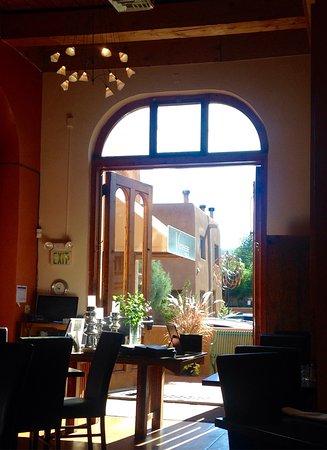 Inn at Vanessie: photo1.jpg