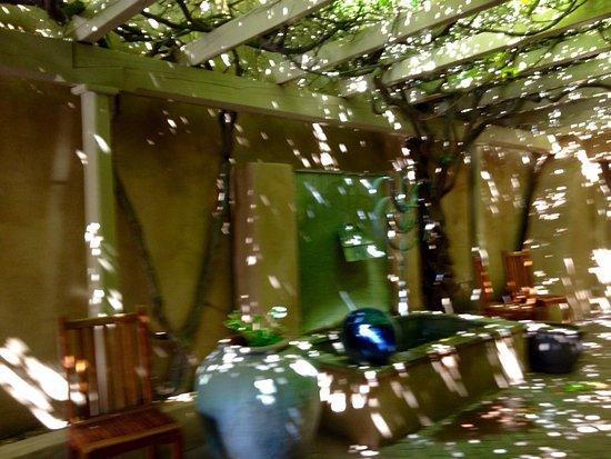 Inn at Vanessie: photo2.jpg