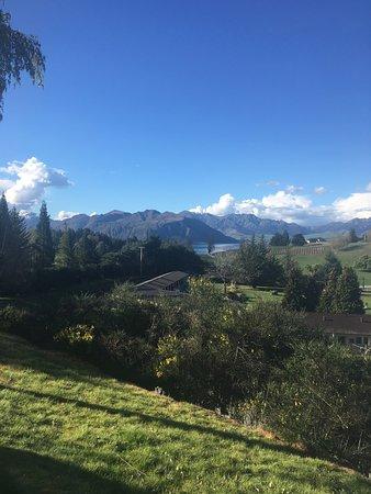 Wanaka Top 10 Holiday Park: photo0.jpg