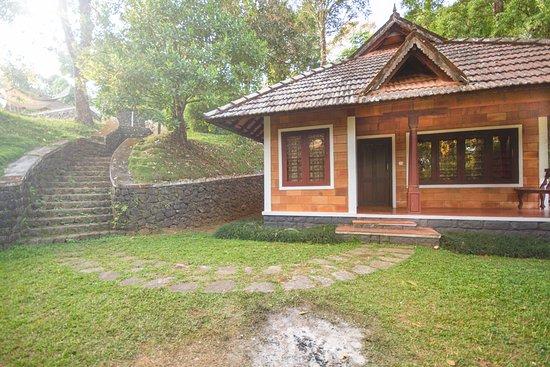 vernacular cottage picture of misty woods kakkabe tripadvisor rh tripadvisor co za