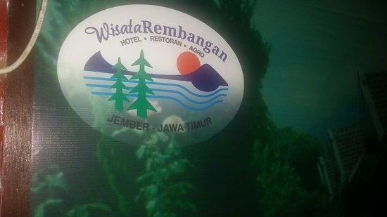 Logo Picture Of Pemandian Rembangan Jember Tripadvisor