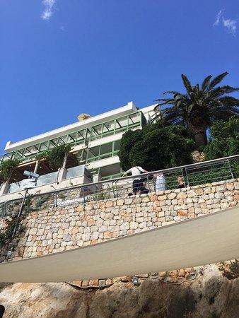 Hotel More: photo1.jpg