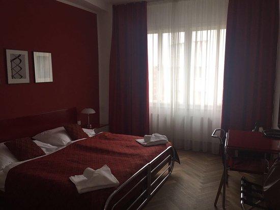 AXA hotel: photo0.jpg