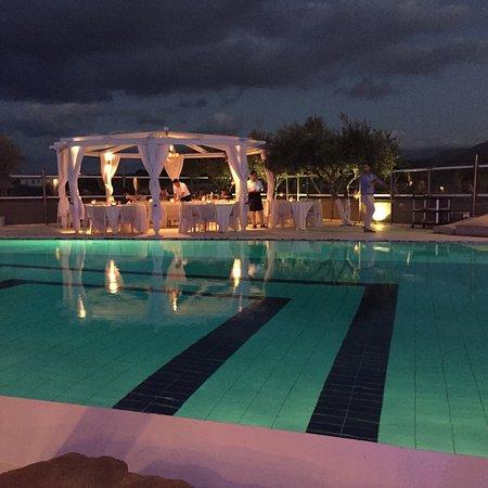 Paradise Island Villas: photo1.jpg