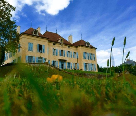 Barbirey-sur-Ouche Photo