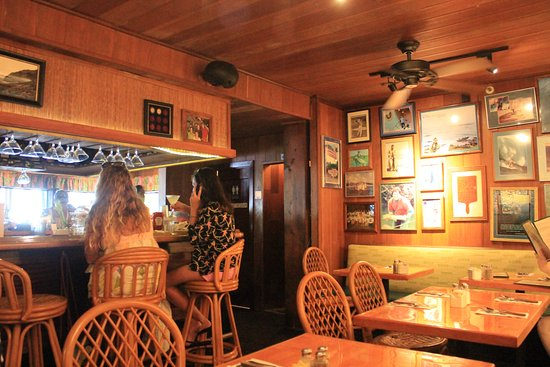 Buzz's Original Steak House: IMG_9442_large.jpg