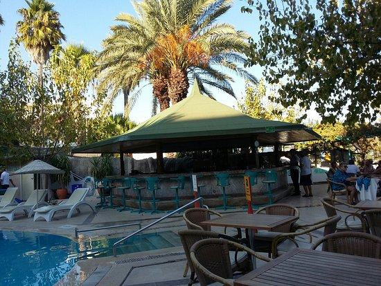 Tropikal Hotel: 20161003_165318_large.jpg