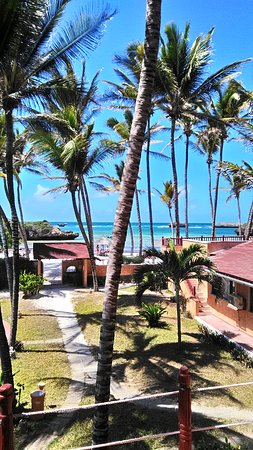 Crystal Bay Resort: P_20160909_103906_HDR_large.jpg
