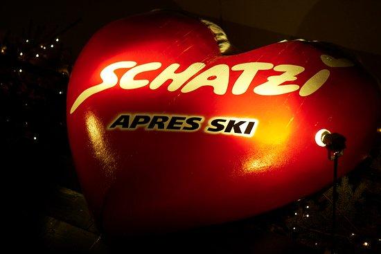 Schatzi Bar