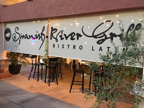 Spanish River Grill: photo0.jpg