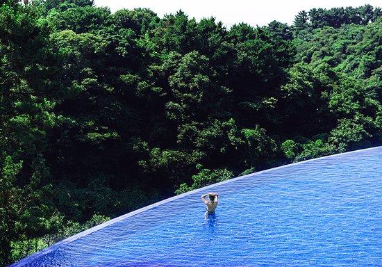 Hidden Cliff Hotel & Nature