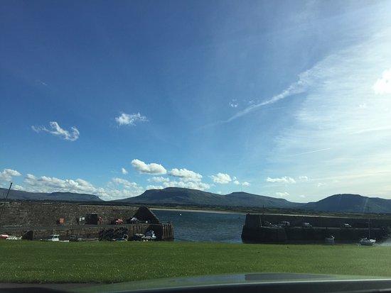 Mullaghmore Coast: photo2.jpg