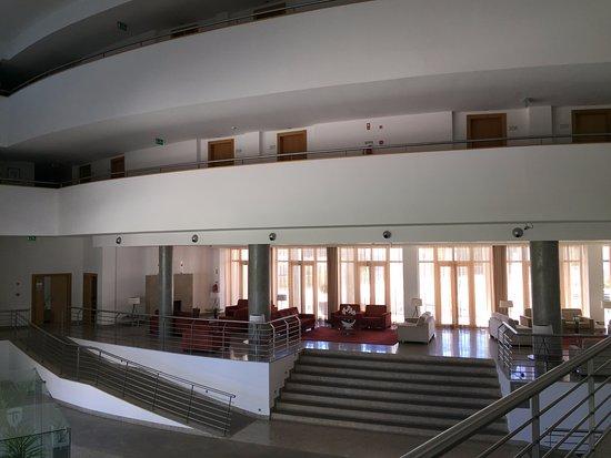 Hotel Turismo de Trancoso Photo