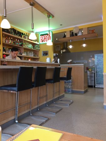 vietnam street food laa s cuisine regensburg reisebewertungen tripadvisor