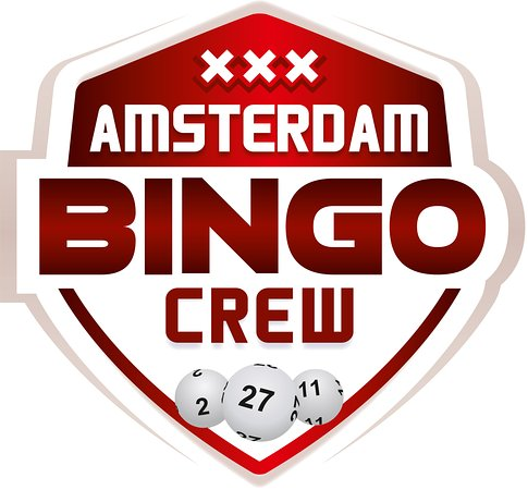 Amsterdam Bingo Crew