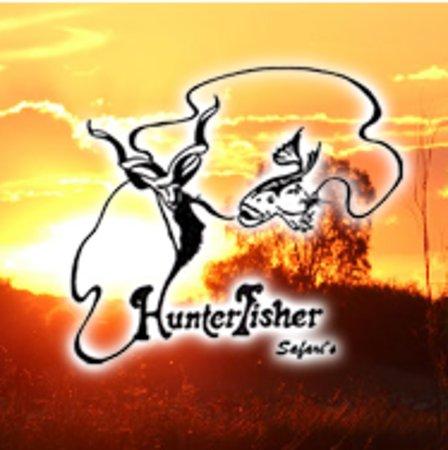 HunterFisher