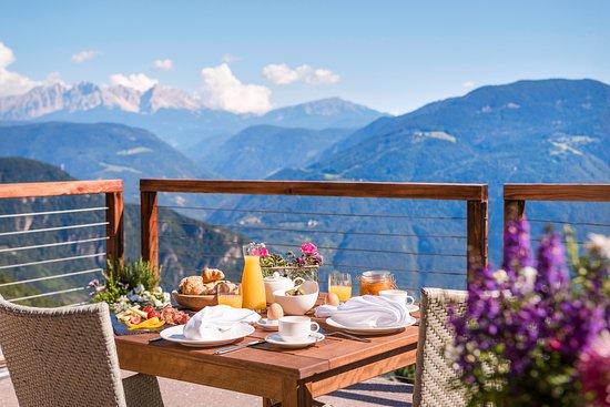 Hotels In Jenesien Italien
