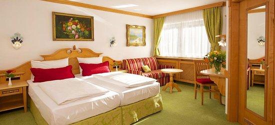 park hotel laim updated 2019 prices reviews and photos munich rh tripadvisor co uk