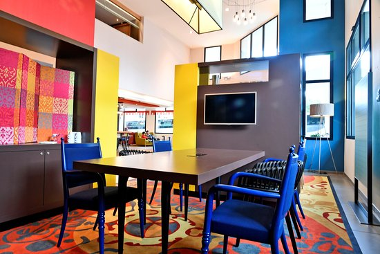 Mercure amiens cathedrale hotel france voir les tarifs for Chambre 507 avis