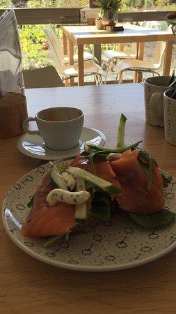 Photo of Restaurant Gasterij Stadzigt at Meerkade 2a, Naarden 1412 AB, Netherlands