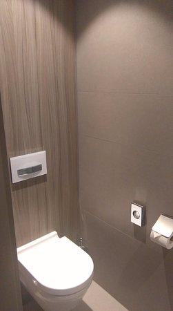 Hotel Stayen: Sky Box