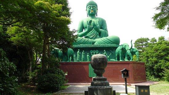 Toganji tempel - Picture of Toganji Temple, Nagoya - Tripadvisor
