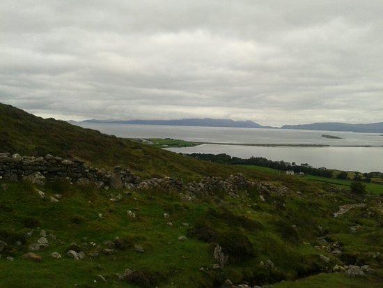 County Mayo, Irland: 20160814_162528_large.jpg