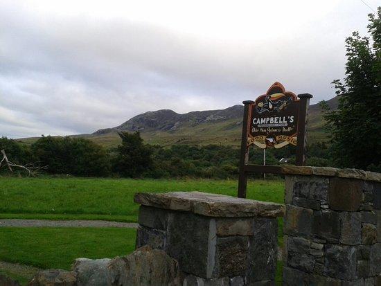 County Mayo, Irland: 20160814_195412_large.jpg