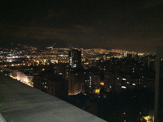 Affinity Aparta Hotel: photo1.jpg