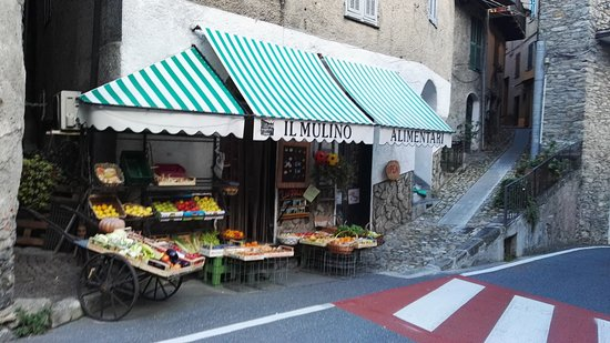 Carpasio, อิตาลี: IMG_20161003_174942_large.jpg