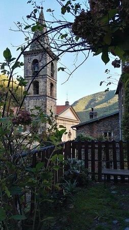Carpasio, Italy: IMG_20161003_174456_large.jpg
