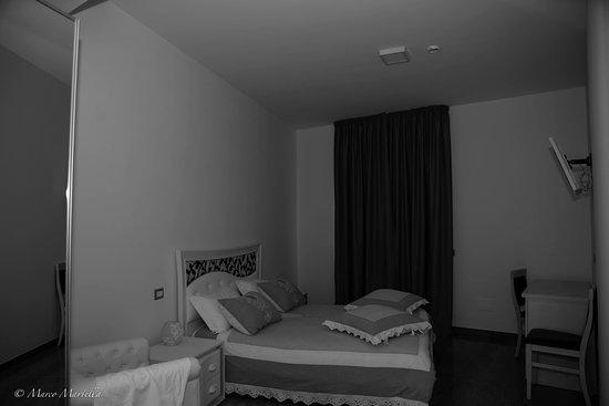 Hotel Pina: Junior Suite