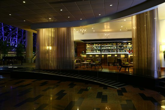 Delfines Hotel & Casino: SANIS BAR