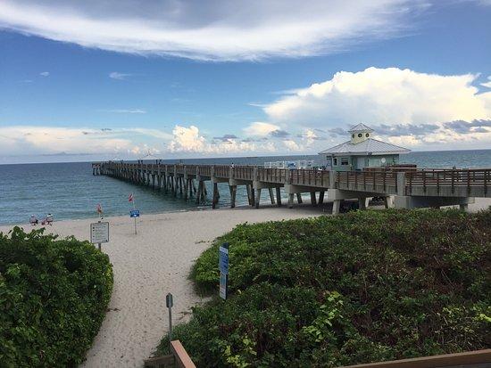 Juno Beach afbeelding