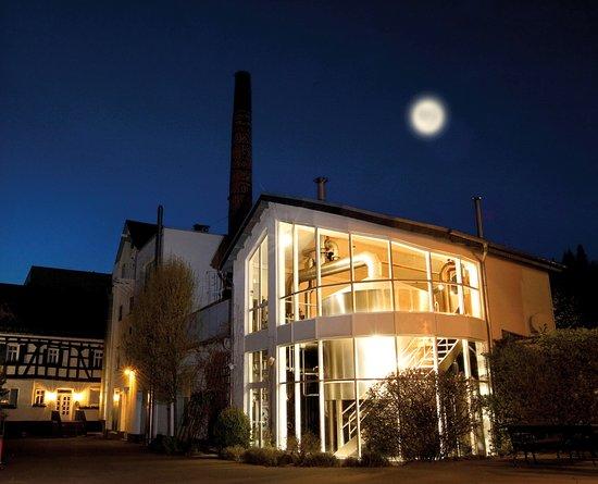 Westerwald-Brauerei
